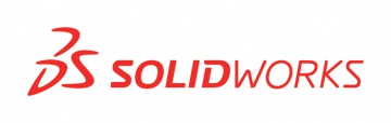 SolidWorks - 3D САПР | SolidWorks Enterprise PDM