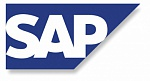 ERP - система SAP Business One